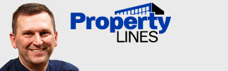 Property Lines