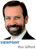 viewpoint-gifford-ron
