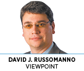 russomanno-viewpoint-2018.jpg