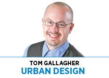 gallagher-tom-urban-design-2018