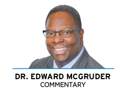 mcgruder_edward_columnist.png