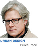 urban-design-race-bruce.jpg