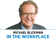 blickman-michael-workplace