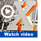 Top 10 business stories of 2012 Watch                            Video