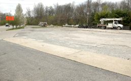 Zionsville gas station property 15col