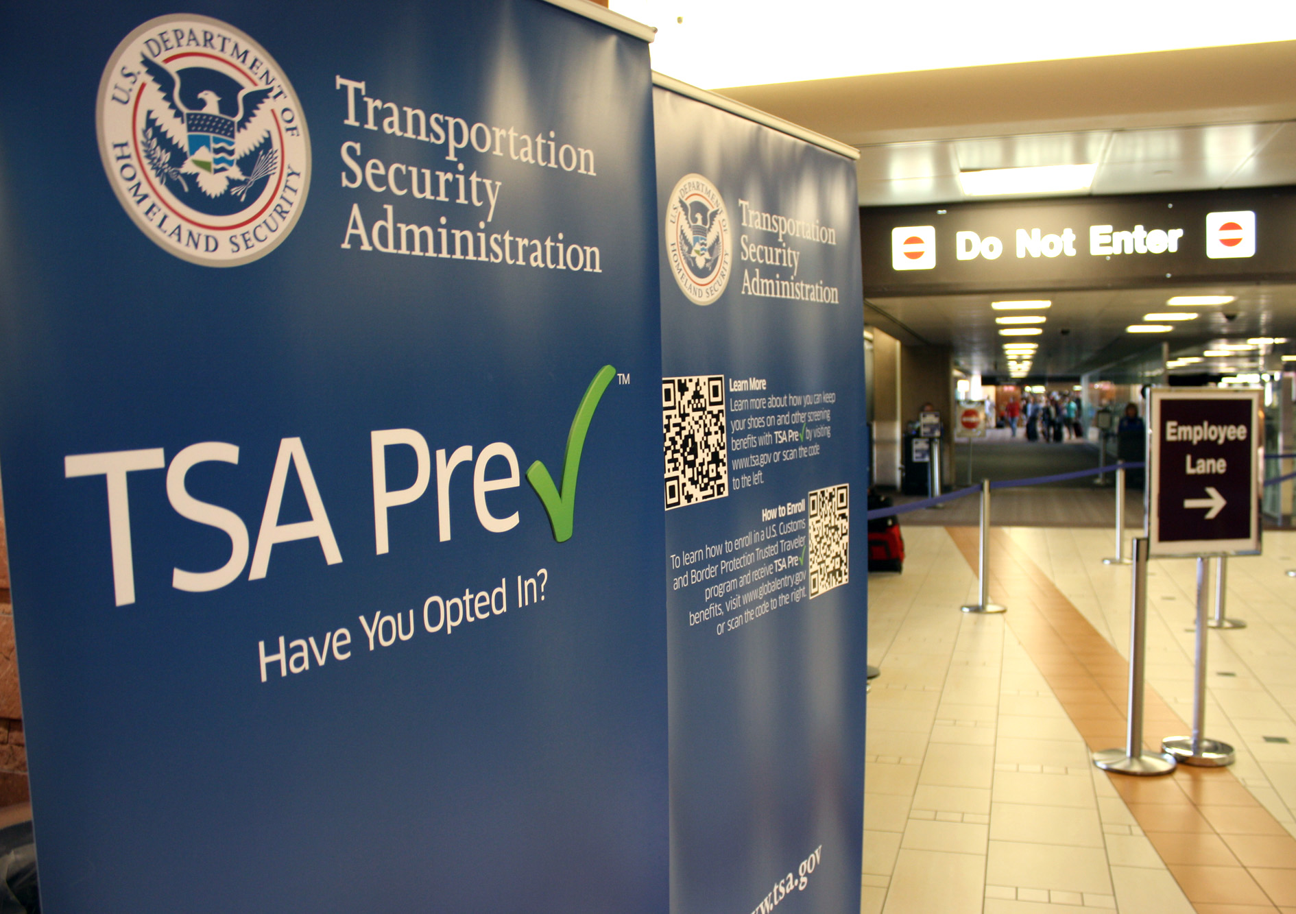 Image result for tsa precheck