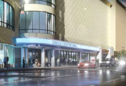 circle centre entrance rendering 425px