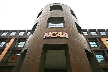 ncaa-webonly-2col.jpg