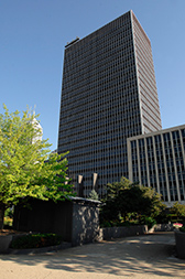 rop-city-county-building-061812-1col.jpg