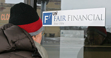 fair-finance-062512-2col.jpg