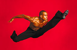 aep-alvin-ailey-alvin-ailey-american-dance-theater-15col.jpg