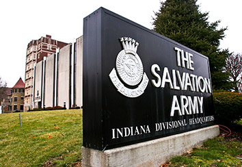 salvationarmy-web-2col.jpg