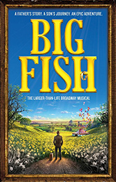 ae-big-fish-art-1col.jpg