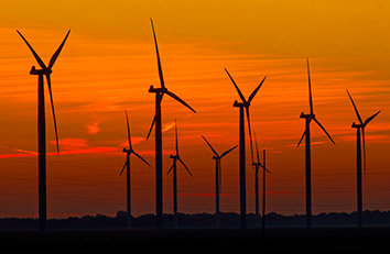 focus-windenergy-021714-2col.jpg