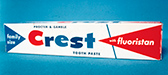 1955-crest-original-package-1col.jpg
