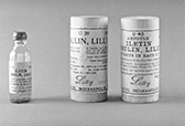 diabetestimeline-packaging-iletin-insulin-1923-clip-1col.jpg