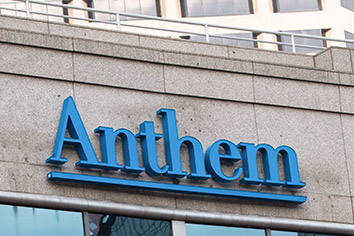 Anthem-Cigna mega deal might snag on Blue Cross