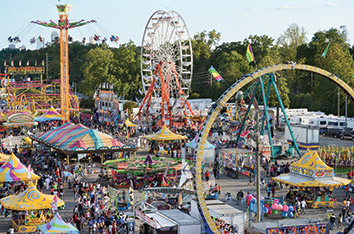 rop-state-fair-midway-submitted2-2col.jpg