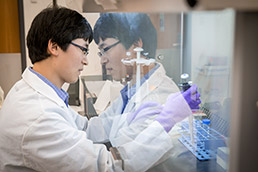 focus-purdue-cancer-research-15col.jpg