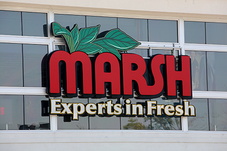 Experts: Marsh purchase doomed from start