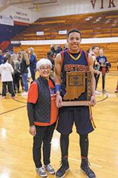 lopresti-desmond-bane-and-grandmother-1col.jpg