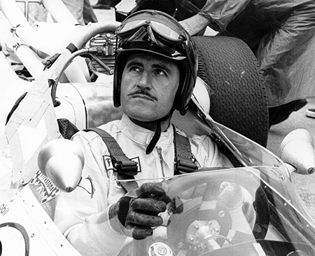 lopresti-1966-graham-hill-450bp.jpg