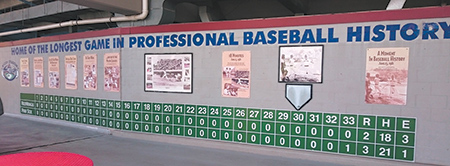 lopresti_-longest-game-scoreboard-450bp.jpg