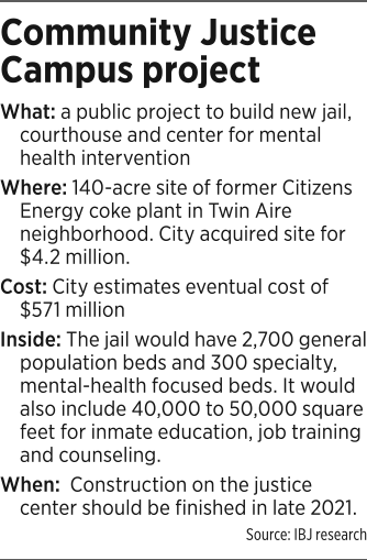 focus-community-justice-factbox.png