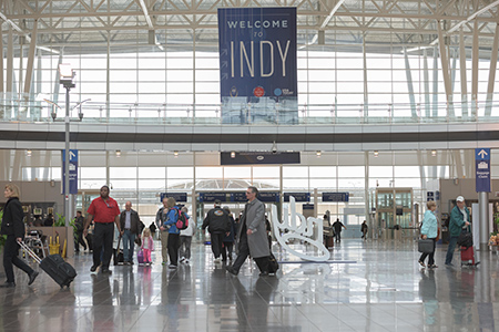 $20M in state incentives targeted to help airport lure international flights
