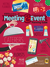 Meeting & Event