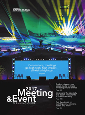 Meeting & Events