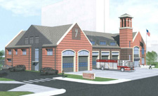 fire station no 7 old rendering 225px