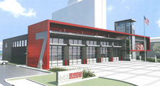 fire station no 7 new rendering 225px