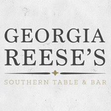 Georgia Reese soul food restaurant 225px