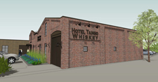 Hotel tango whiskey rendering 225px