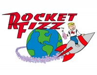 Rocket Fizz Indy