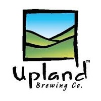 Upland Brewing Co Carmel