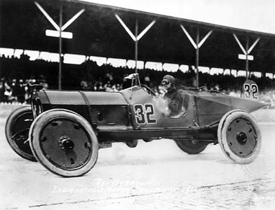 indy1911