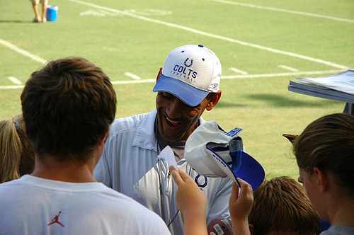 coltscamp