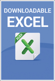 lists_EXCEL.png