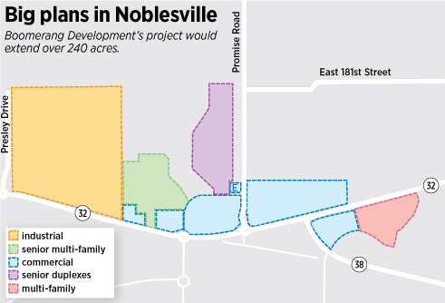 noblesville-map-071219