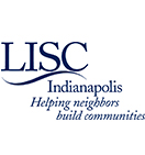 Local Initiatives Support 