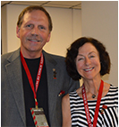 Dr. Lynn E. Gassoway-Reichle 