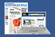 Print and Online Subscriptions