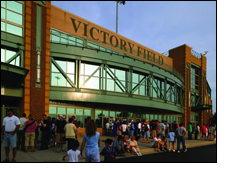 victory-field