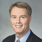 Joe Hogsett